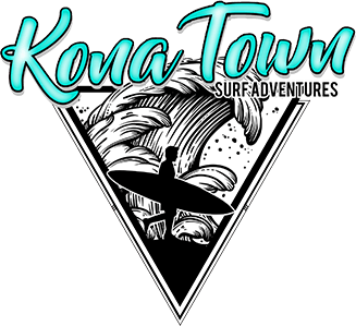 Kona Town Surf Adventures